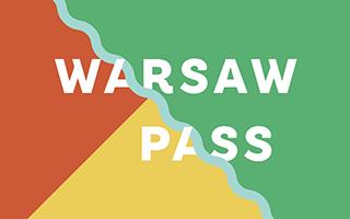 warsawpass
