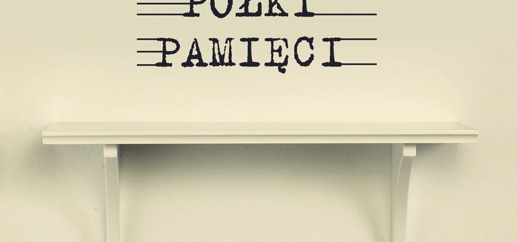 5_polki-pamieci_aktualnosci