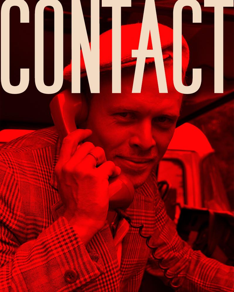 kontakt2ang