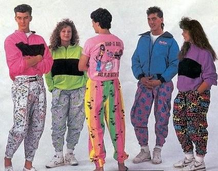 moda-i-styl-lat-80