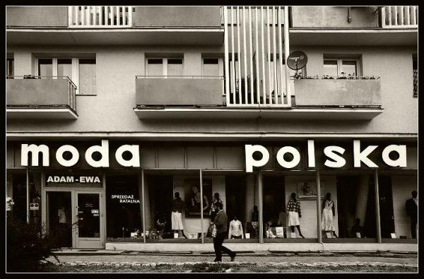 moda_polska_d