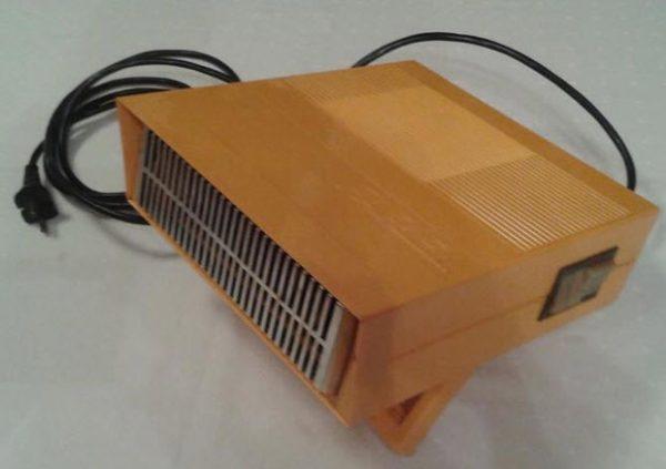 termowentylator.farel