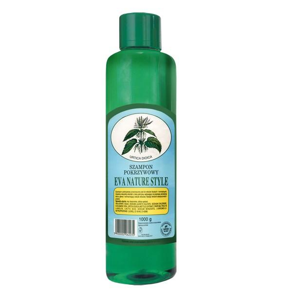 nature-style-szampon-pokrzywowy-1000-ml