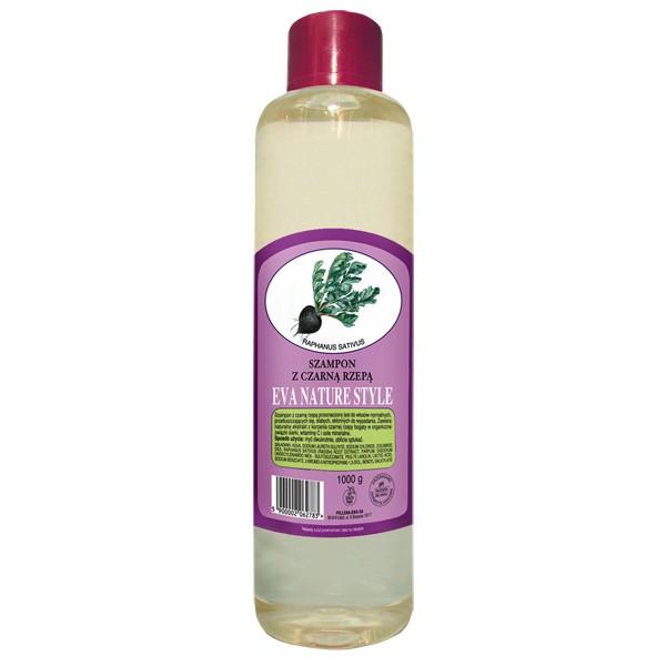 nature-style-szampon-z-czarna-rzepa-1000-ml