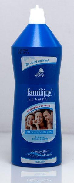 szampon-familijny-dla-rodziny-
