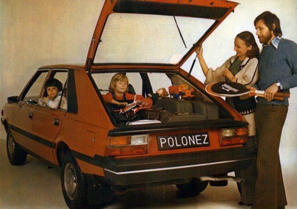 polonez_idealny_samochod_5736765
