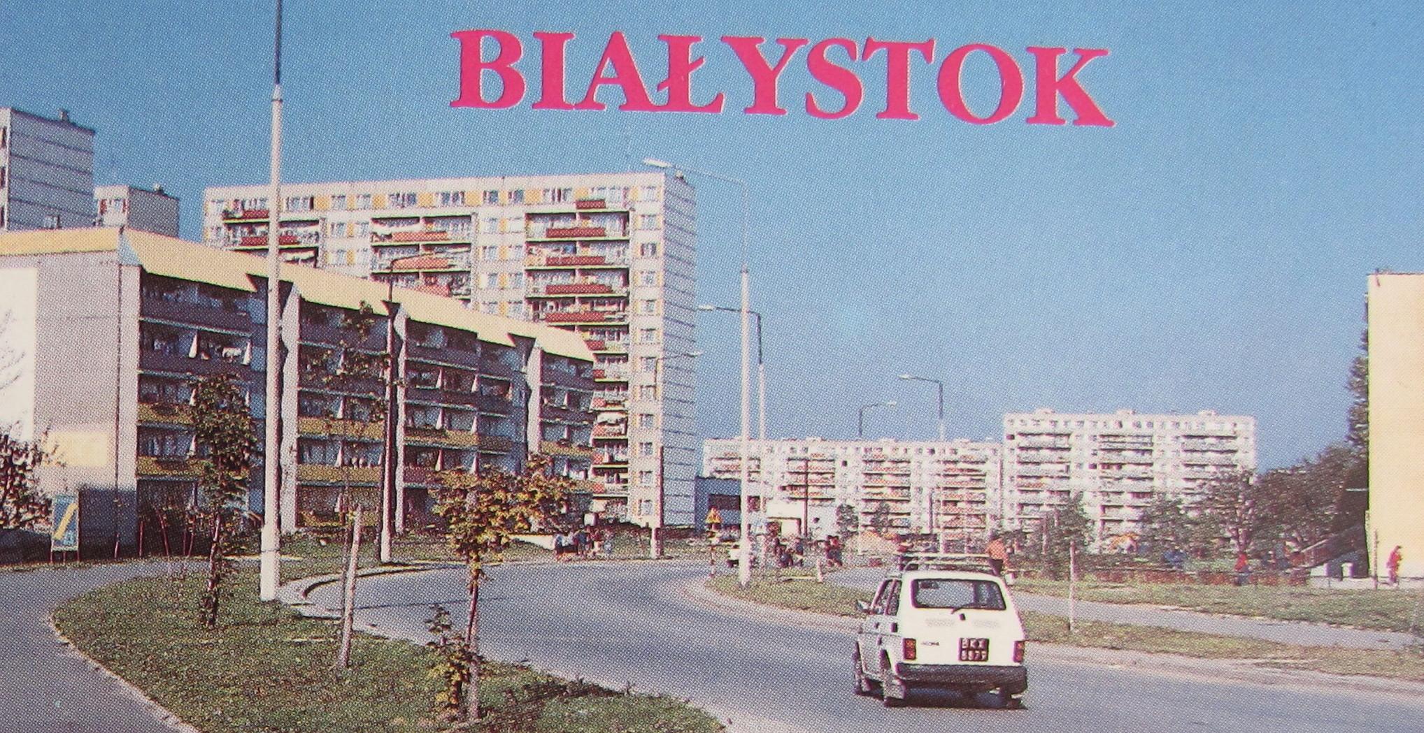 img_9439_bialostoczek