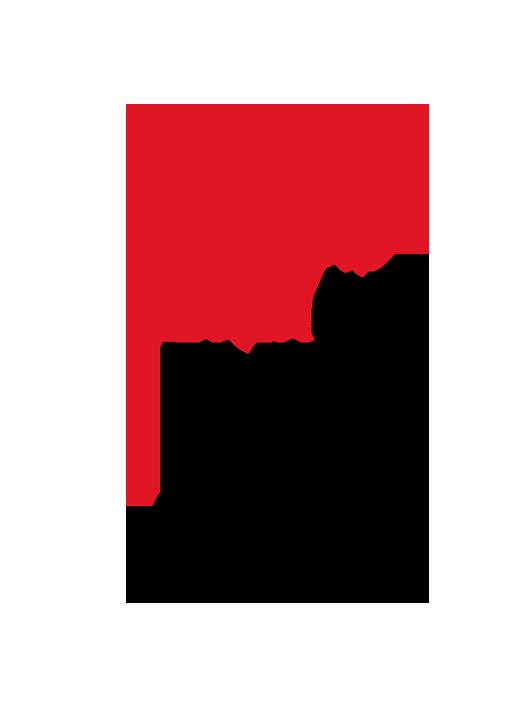 LOGO MUZEUM PRL