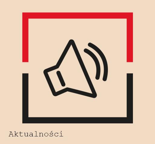 aktulanosci-NOWE