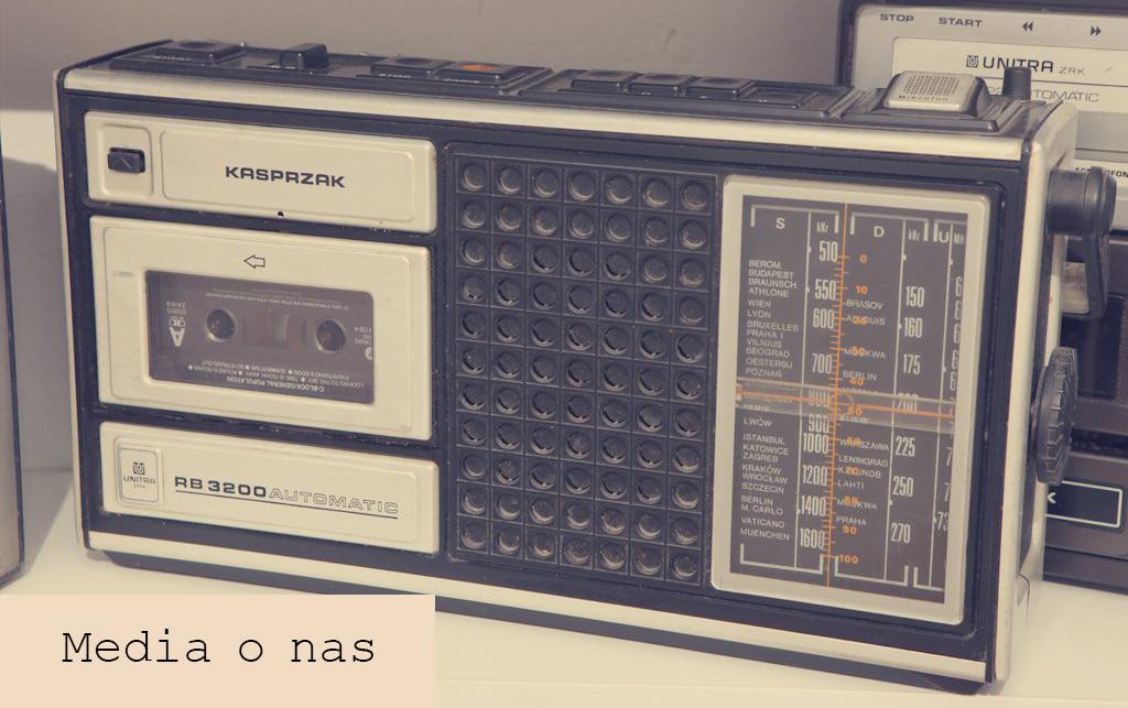 kasprzak-muzeum-PRL2NOWE2