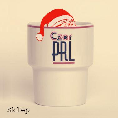 sklep-PRL4-nowe3