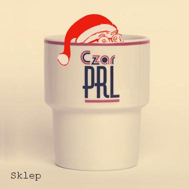 sklep-PRL4-nowe4